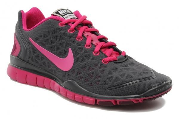 Avis aux sportifs, la nouvelle collection Nike débarque !