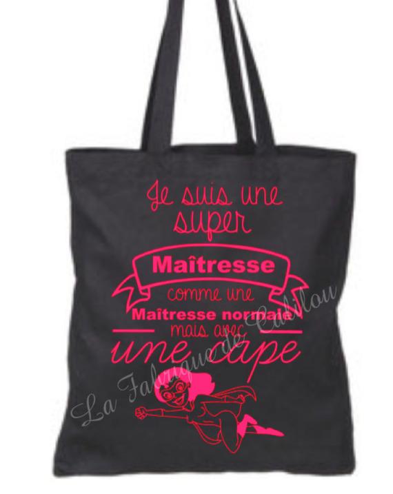 Comment être tendance et original avec un sac personnalisé pas cher ?
