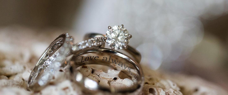 Les diamants abordables